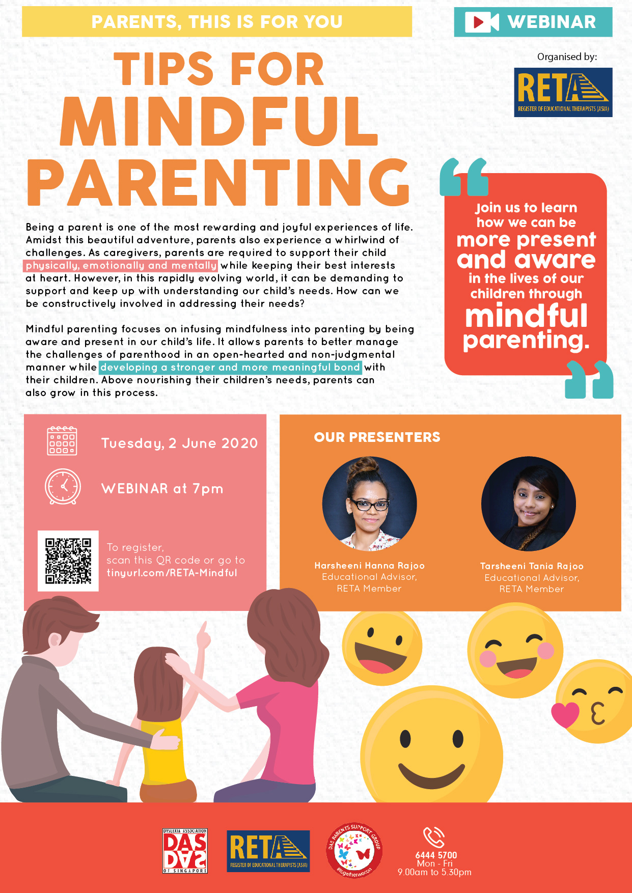 events-mindful-parenting