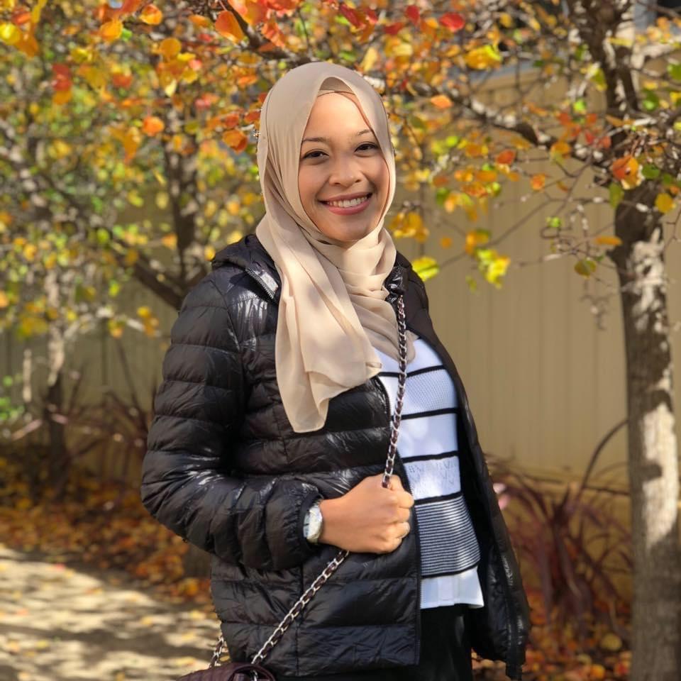 Tuty Elfira Binte Abdul Razak