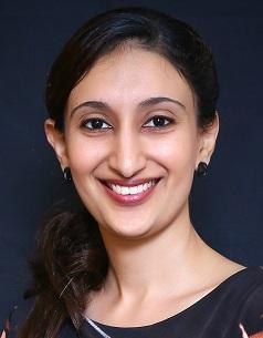 Sandhu Manmeet Kaur