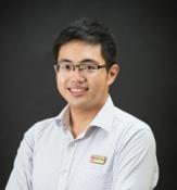 Wang Ding Xiong Andy