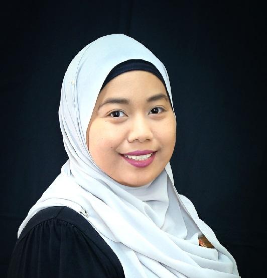 Safinah Binte Hassan