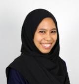 Zakiyyah Binti Masri