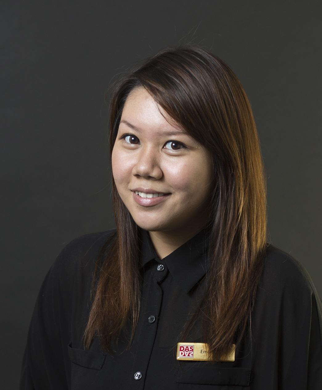 See Hui Zi Emilyn