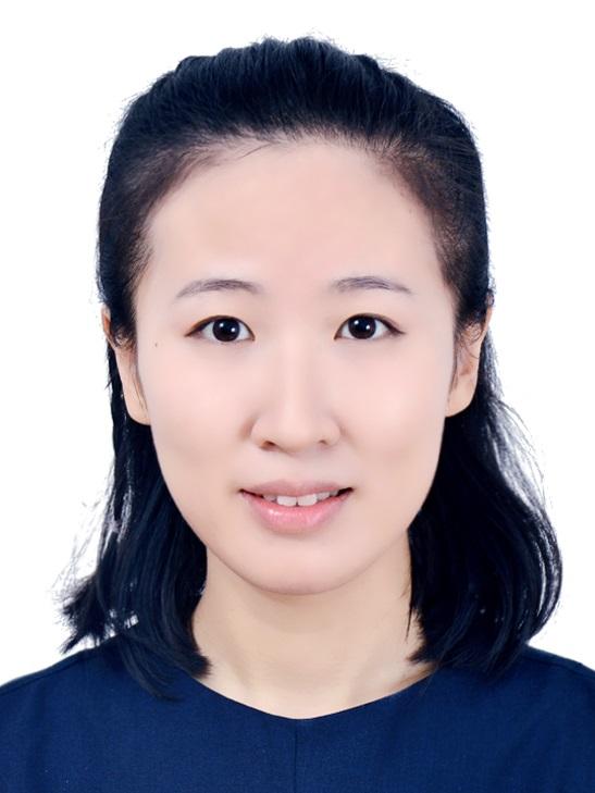 Wang Zhaoyu